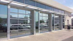 the home decorating company coupons garage doors direct commercialge door repair company buyarage