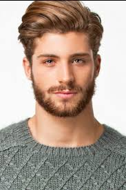 78 best men images on pinterest hairstyles men u0027s haircuts and