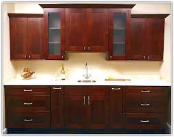 kitchen cabinet hardware trends home design ideas