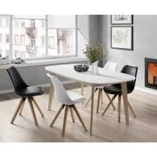 Fascinant Solde Table A Manger Table Ronde Extensible Achat Vente Table Ronde Extensible Pas