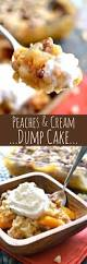 best 25 mexican desert ideas on pinterest healthy mexican