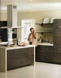Martha Stewart Kitchen Cabinets Prices House Blend Martha Stewart Living Cabinetry Countertops U0026 Hardware