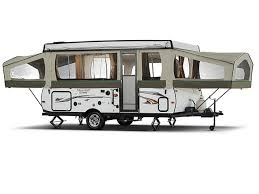 forest river rvs 2014 forest river flagstaff classic series 625d