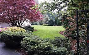 landscaping vancouver wa lawn mowing lawn care yard maintenance vancouver wa