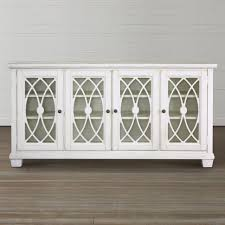 Media Console Table Ana White Tall Corner Media Console Diy Projects Breathtaking