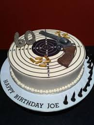 birthday sheet cake designs 50th birthday cake decoration ideas