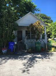 1 stop key west fl real estate homes for sale amy puto