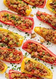 recipe ina garten u0027s spanish tapas peppers kitchn