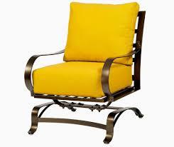 Patio Furniture London Ontario Beloved Images Mabur Sensational Joss Captivating Isoh Stunning