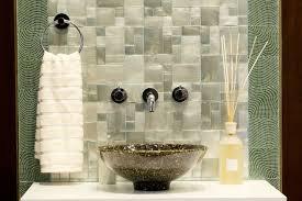 interior design ideas for bathrooms bathroom cool bathrooms interior design interior design ideas