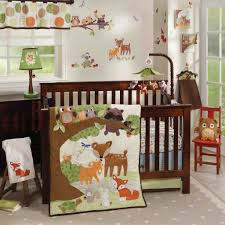 Crib Bedding Sets For Boys Clearance Stupendous Baby Crib Bedding Sets Target Canada Boy Clearance With