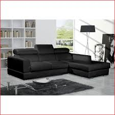 discount canapé discount canapé cuir à vendre canapé d angle moderne neto noir