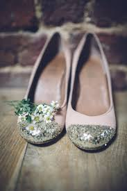 wedding shoes liverpool happy chic colourful wedding in liverpool whimsical