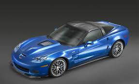 2014 chevy corvette zr1 specs the zr1 then and now chevy