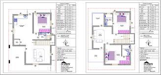 100 house design 30 x 40 site floor plans stanford west
