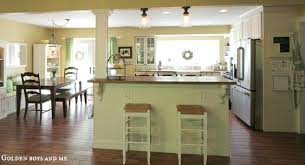 kitchen islands with posts kitchen island with post deluxe kitchen island corner posts