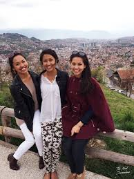 travel companions images Why sisters make the best travel companions the next somewhere jpg