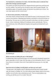 ambiente blog 06 2017 joi design interior design