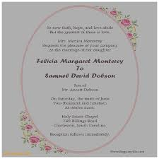 wedding phlet kerala christian wedding invitation cards sles tbrb info