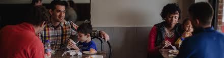 menu mr j u0027s bagels u0026 deli