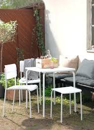 Indoor Outdoor Rugs Australia New Ikea Outdoor Rugs Australia Startupinpa