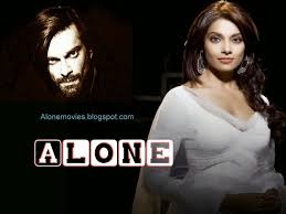 download alone movies full hd qulaity and full movies
