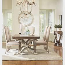 bassett dining room set dining room cool bassett furniture dining room home design