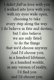 Great Wedding Sayings Best 25 Marriage Poems Ideas On Pinterest Love Poems For