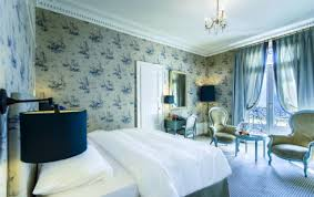chambre d hote vevey the trois couronnes hotel hotel spa royal palace in vevey