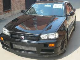 nissan skyline price in australia 1999 nissan skyline gt r for sale 2600cc gasoline manual for sale