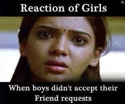 Indian Girl Memes - new indian girl memes funny indian pictures gallery