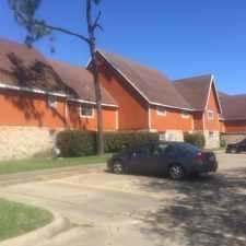 Car Rental Port Arthur Tx Arthur Square Apartments Port Arthur Tx Walk Score