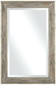 bathroom mirrors 24 x 36 wall mirrors 24 x 36 framed wall mirrors 24x36 bathroom mirror 24