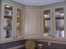 Solid Wood Cabinets Kitchen Kitchen Custom Kitchen Cabinets Kitchen Base Cabinets Lowes