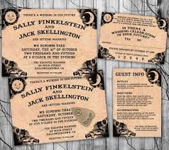 8 best wedding invitation wording images on pinterest halloween