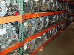 100 2000 subaru legacy b4 factory service manual used 2004