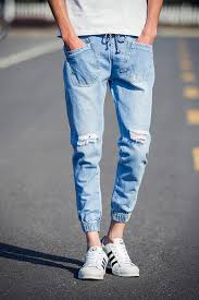 Light Colored Jeans Light Colored Jeans Mens Jeans Am