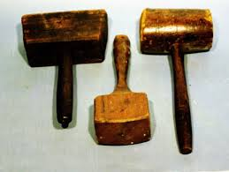 Old Woodworking Tools Uk by Old Tools Useful And Curious