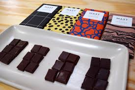 Where To Buy Mast Brothers Chocolate Photos The Mast Brothers Chocolate Factory And Shop Opens In The