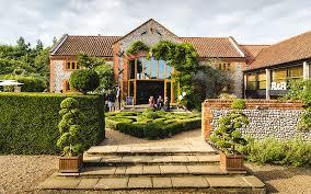 Wedding Venues In Hampshire Barns Rustic Romance Style Wedding Venues Uk Wedding Venues Directory