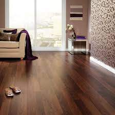 Inexpensive Laminate Flooring Cheap Laminate Wood Flooring Uk Gray Bathroom Floor Tile