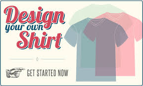 home design make your own extraordinary design your own t shirt at home how to home designs