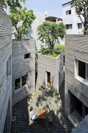 1420 best architecture images on pinterest architecture facades