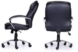 Durian Office Chairs Price List Furniture Price List In India November 2017 Buy Furniture Online