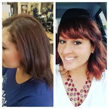great looks hair spa oakland park fl 33334 yp com