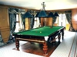 used pool tables for sale in houston old pool tables recent recover of pool table over years old pool