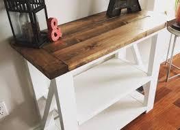 modern white coffee table decor special ideas for modern white