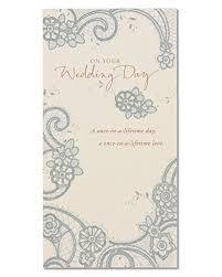 Wedding Greeting Card Wedding Greeting Cards Amazon Com