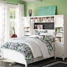 Bedroom Theme Ideas For Teenage Girls Breathtaking Cute Teenage Bedroom Themes Images Design Ideas