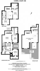 holland street kensington w8 property for sale in london
